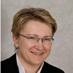 Klaudia Dussa-Zieger