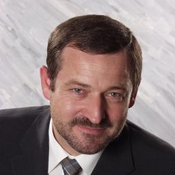 Bernd Hindel